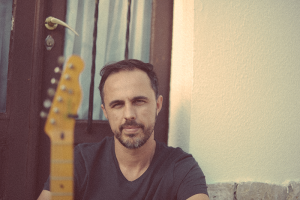 Bruno-Soares-Guitarra