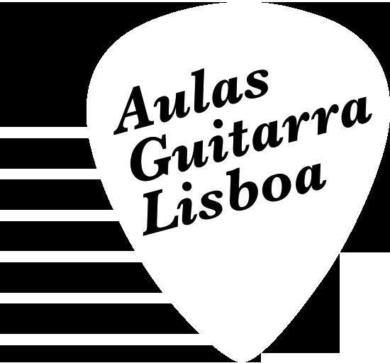 Aulas de Guitarra Lisboa